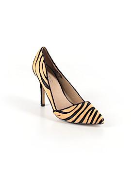 Aldo Heels Size 37.5 (EU)