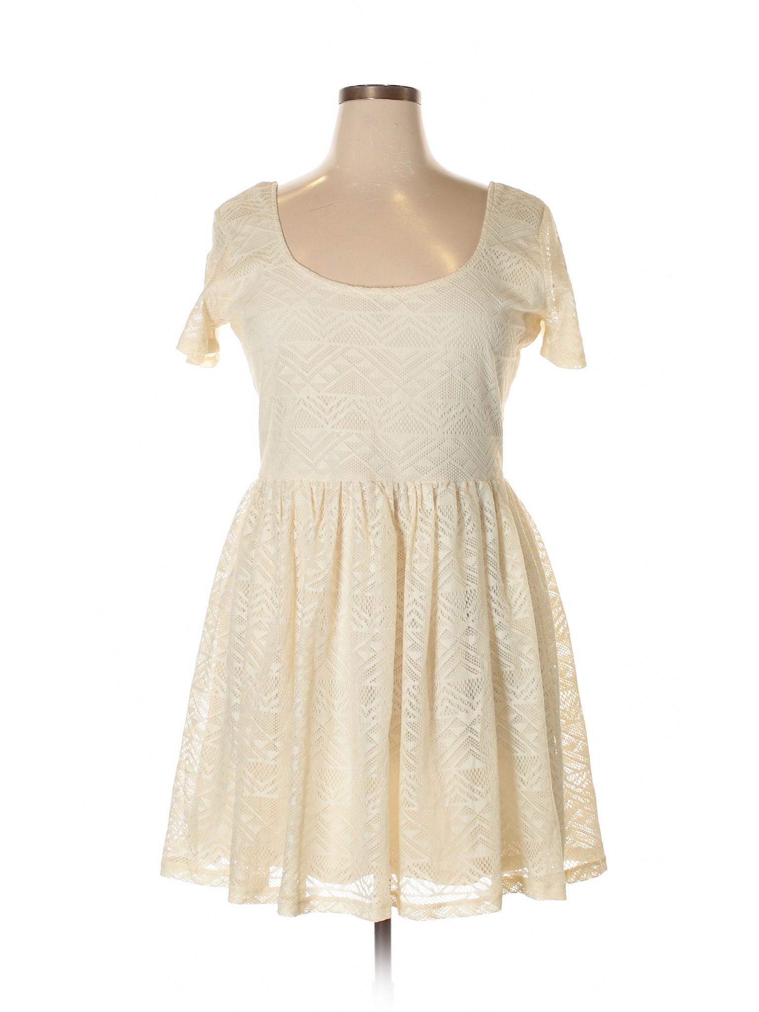 ASOS Selling Selling ASOS Selling Dress Casual ASOS Casual Casual Dress APvqPaxn