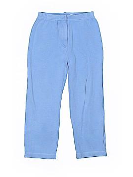 N-kids Sweatpants Size 5 - 6