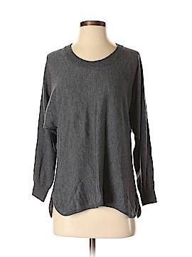 525 America Sweatshirt Size M