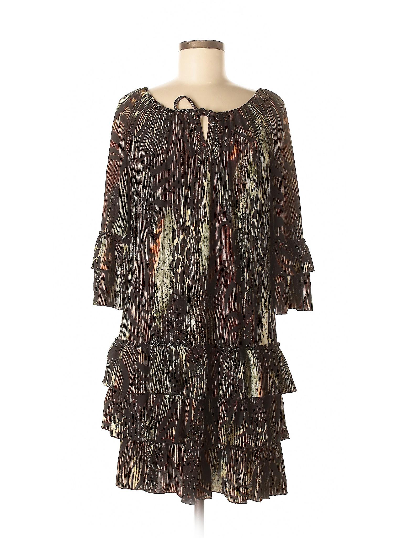 Dress Alberto Selling Selling Casual Makali Alberto Makali qttYU