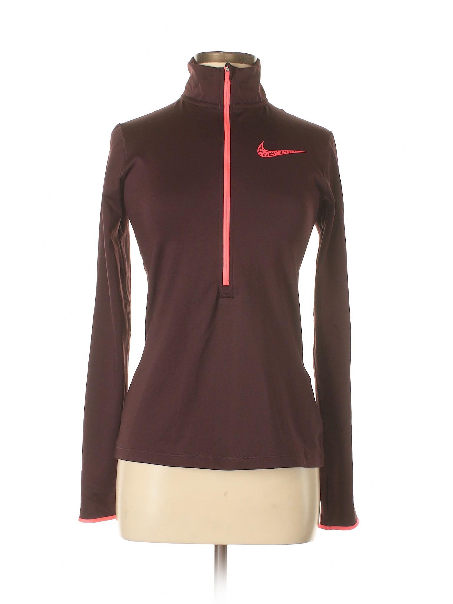 leisure Boutique Nike leisure Boutique Jacket Boutique leisure Boutique leisure Nike Track Track Jacket Jacket Track Nike W4Aq4rI