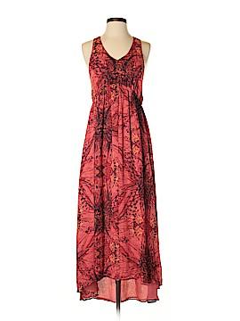 Hinge Casual Dress Size XS