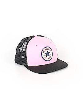 Converse Sun Hat One Size