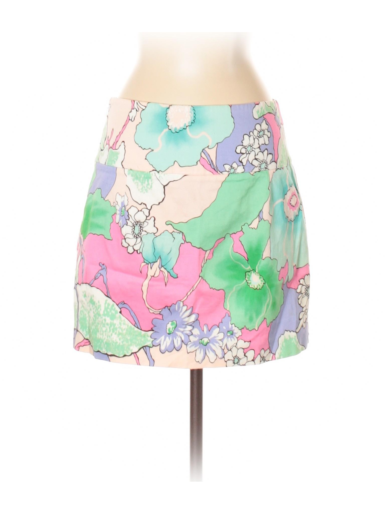 Boutique Tibi Tibi Casual Skirt Casual leisure Boutique Skirt Boutique leisure leisure XqZwU6Y