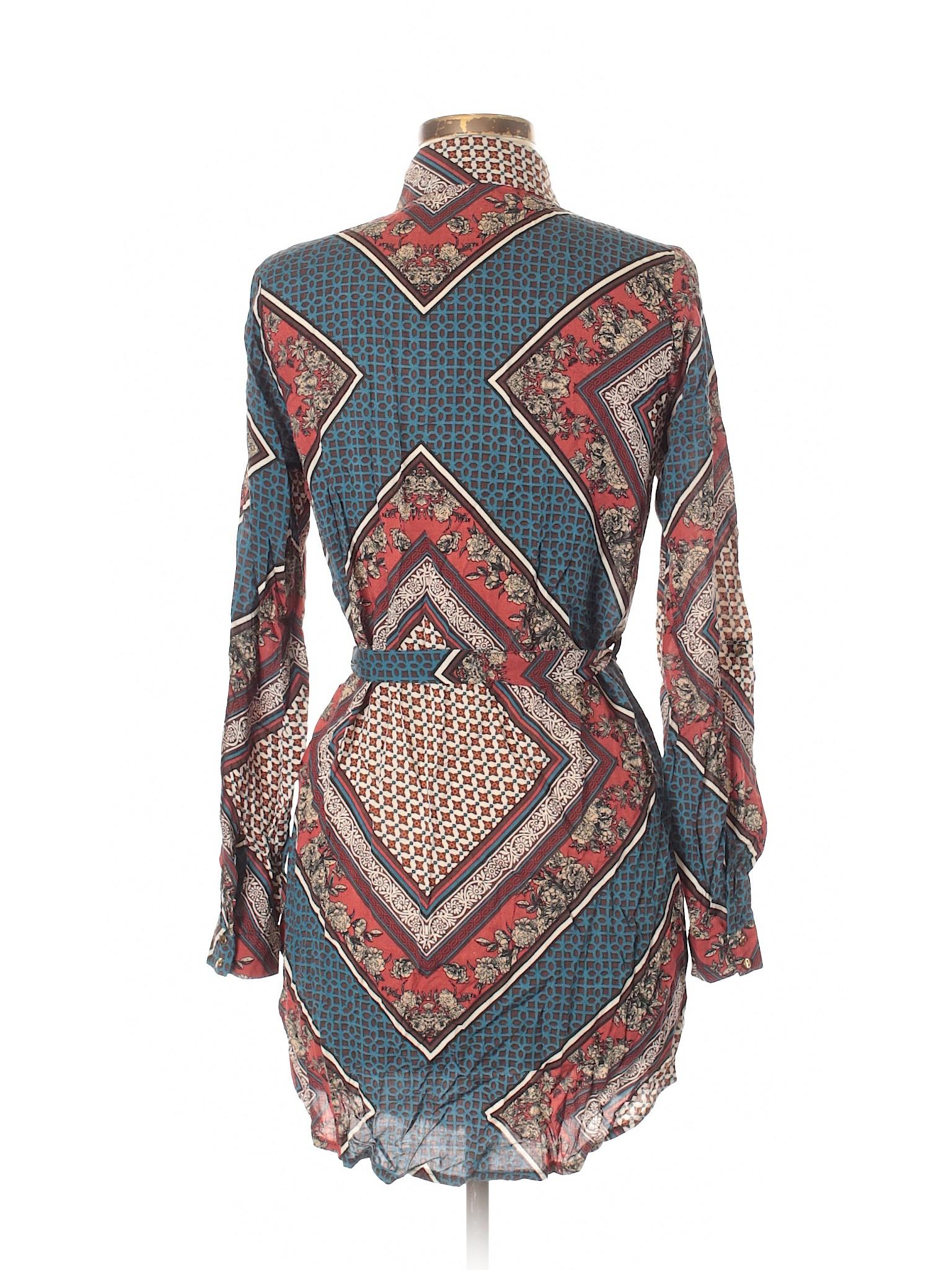 Boohoo Boutique Casual Boutique Dress winter 45qr5xzP