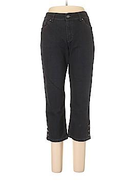 AK Anne Klein Jeans Size 12