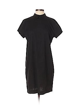 Steven Alan Casual Dress Size 0