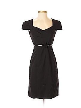 Gianni Bini Casual Dress Size 0