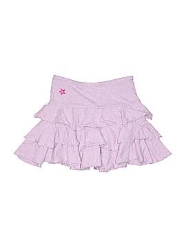 American Girl Skirt Size 14 - 16