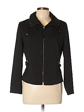 T Tahari Jacket Size L (Petite)
