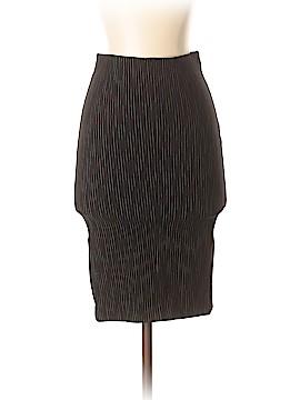 Sugar Lips Casual Skirt Size XS