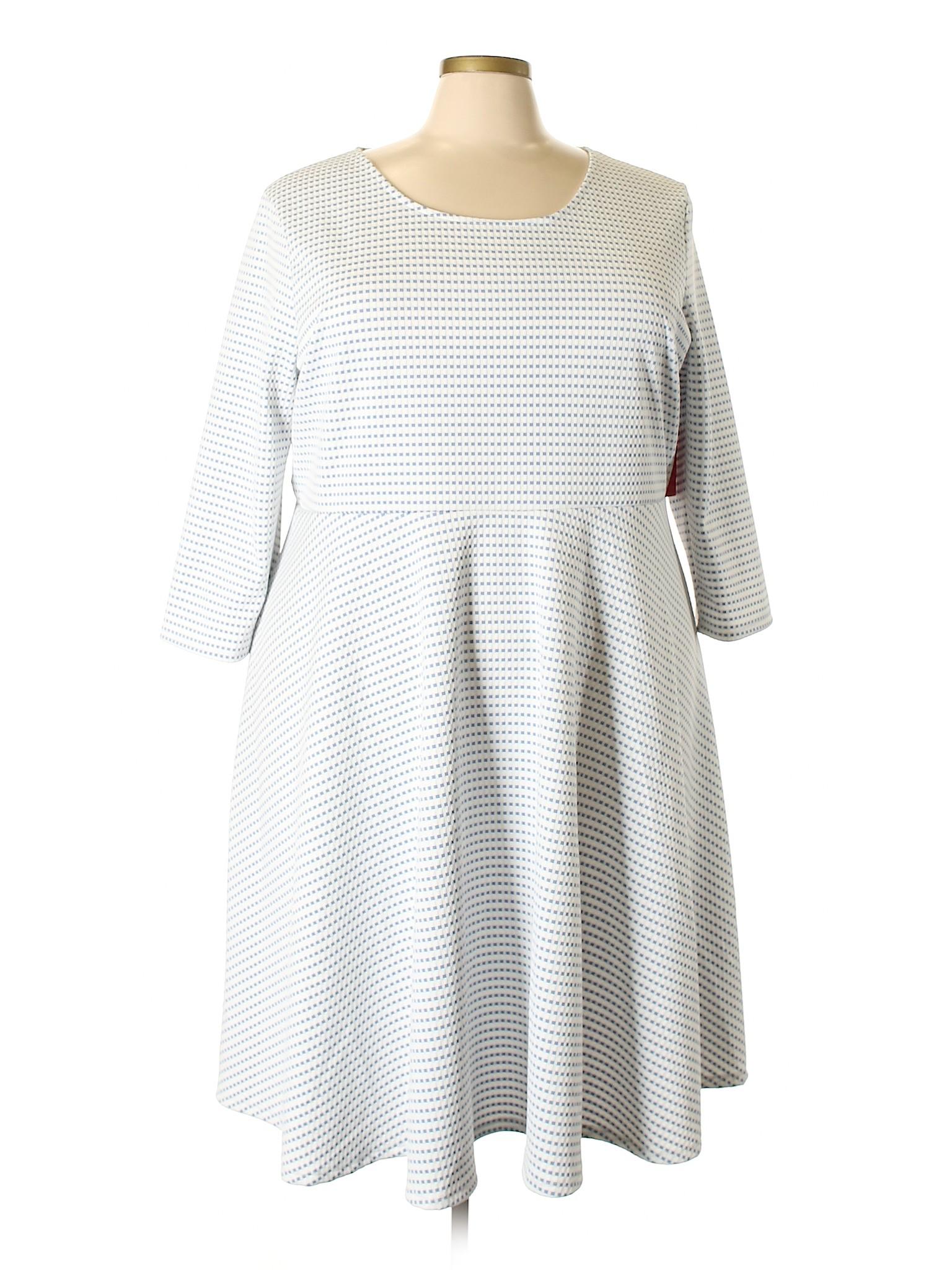 Boutique winter Isadora Casual Molly Dress amp; CRrHCU