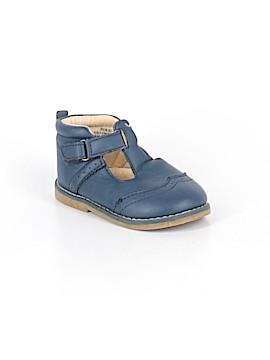 H&M Dress Shoes Size 22 (EU)