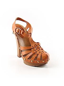 Marc Jacobs Heels Size 38 (EU)