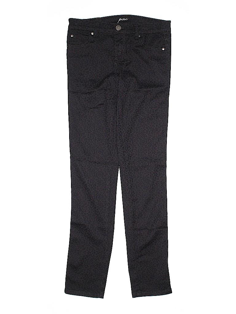 Pinc Premium Girls Jeans Size 14
