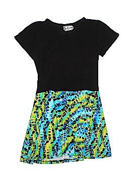 Dori Creations Dress Size 8