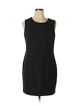 Paniz Casual Dress Size 14