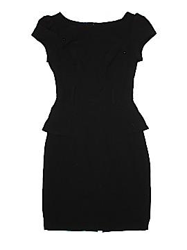 BCX Casual Dress Size 1
