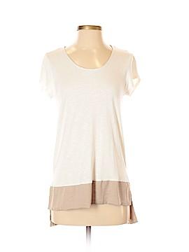 Dolan Short Sleeve Top Size S