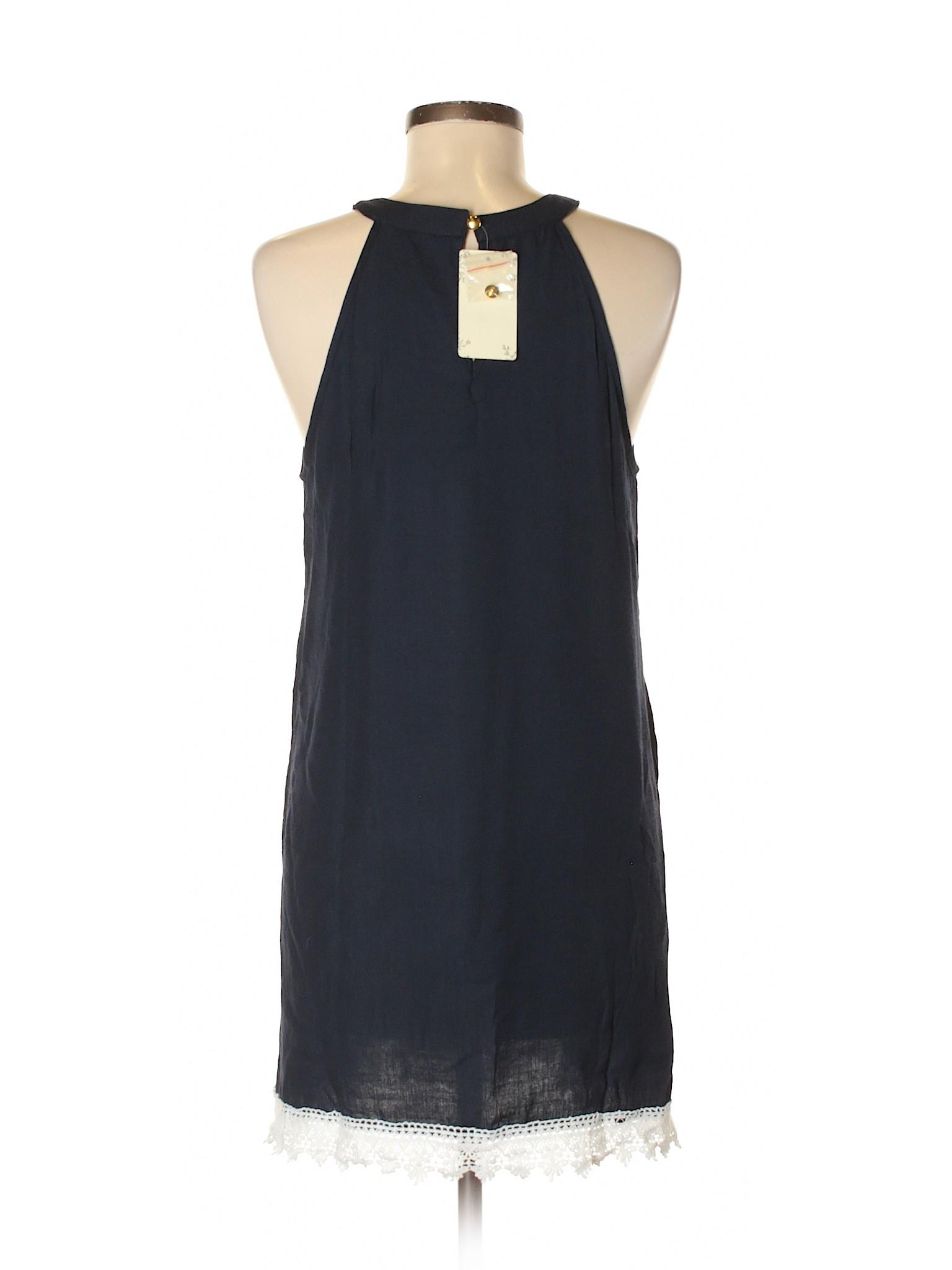 Wanderer Boutique Sweet Casual Dress winter Yfxp7TR0