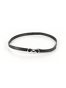 Torrid Belt Size 1X Plus (1) (Plus)