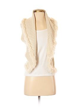Love Token Vest Size XS