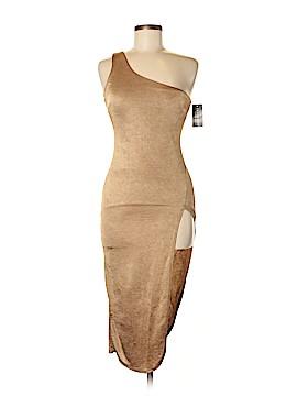 Fashion Nova Cocktail Dress Size M