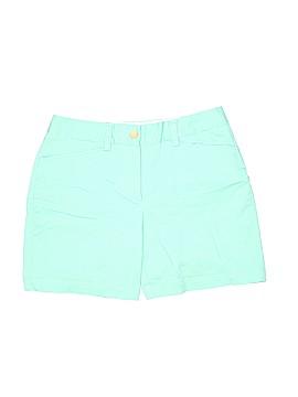Lands' End Shorts Size 6