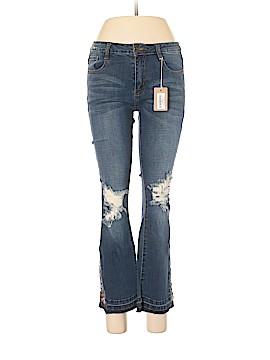 Machine Jeans Size 9