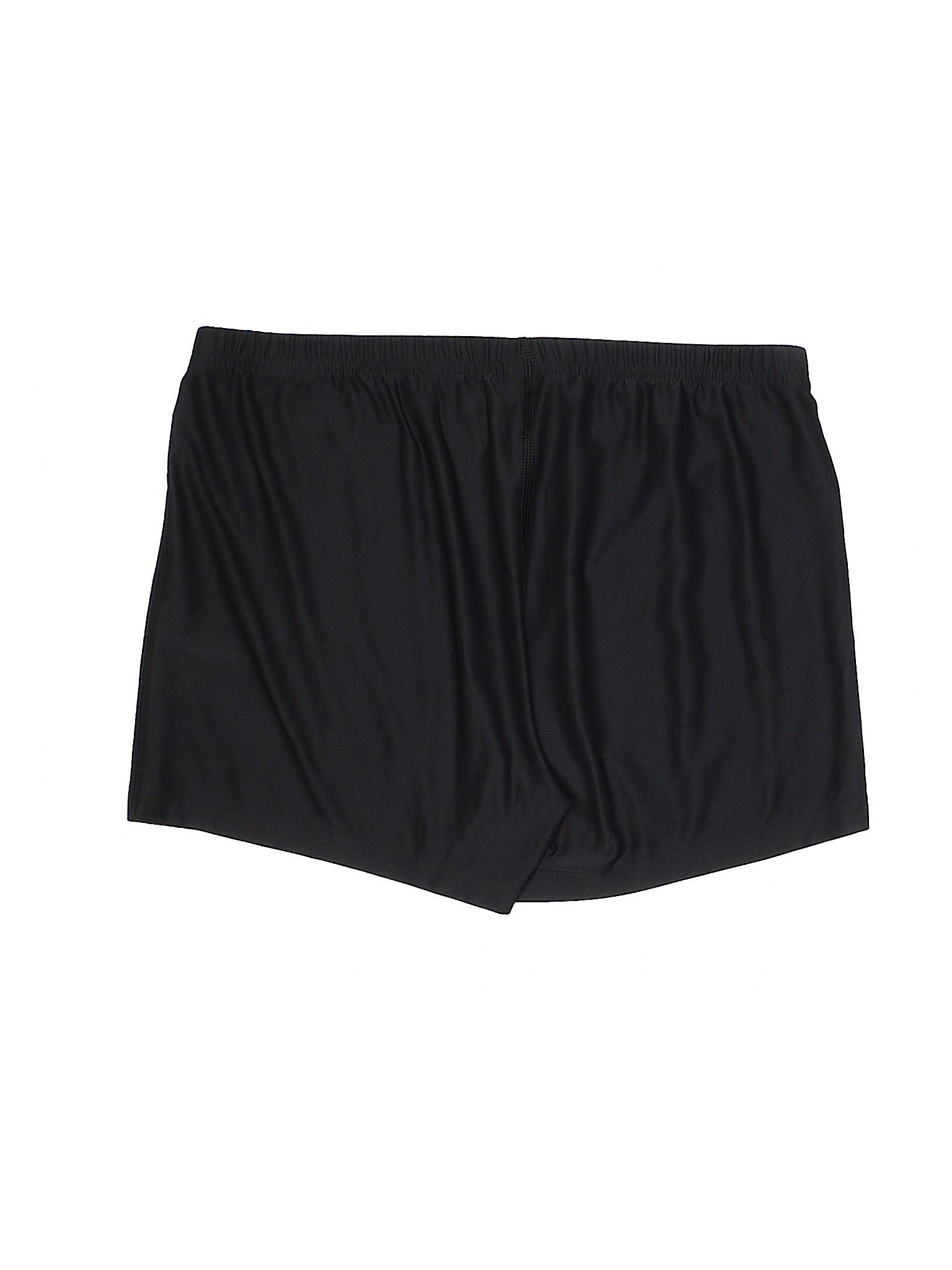 Athletic Shorts Boutique Boutique Reebok Reebok wtWxPC0wFq