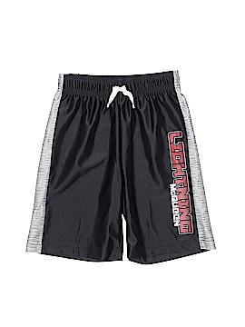 Disney Athletic Shorts Size 6