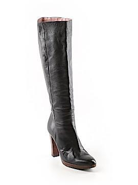 Barbara Bui Boots Size 36.5 (EU)