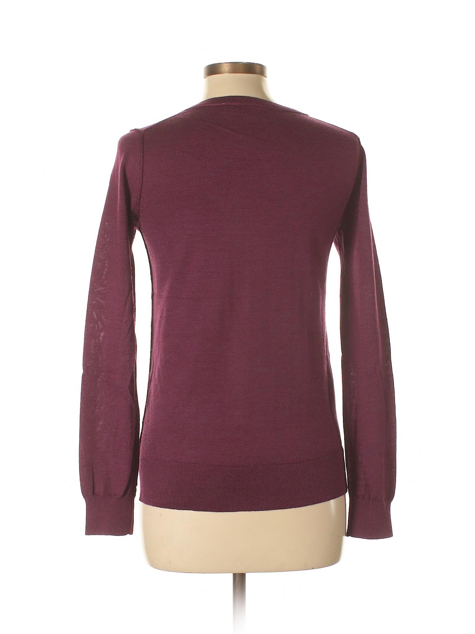 Boutique Gap Sweater Wool Boutique Pullover Gap 4qBaP64