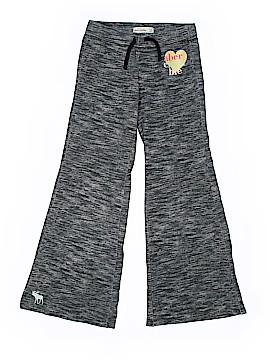 Abercrombie Sweatpants Size 10