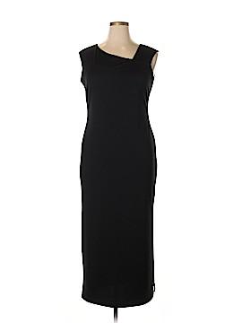 CW Casual Dress Size L