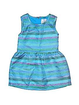 Peek... Dress Size 5