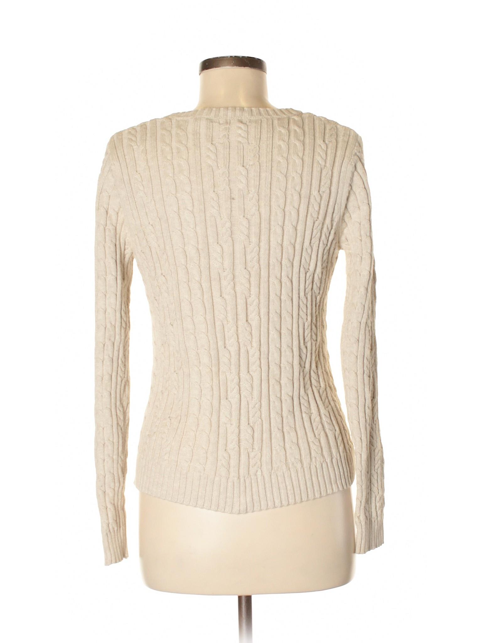 Boutique Valerie Sweater Stevens Valerie Pullover Boutique vSHqwS6g