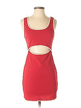 BDG Cocktail Dress Size S