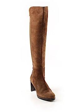 Stuart Weitzman Boots Size 5