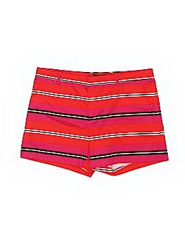 Banana Republic Dressy Shorts Size 12