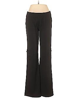 SONOMA life + style Cargo Pants Size S