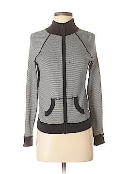 Gap Jacket Size S