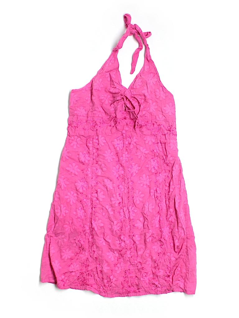 Raya Sun Casual Dress 86 Off Only On Thredup