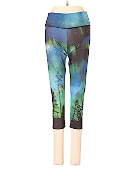 Onzie Leggings Size XS