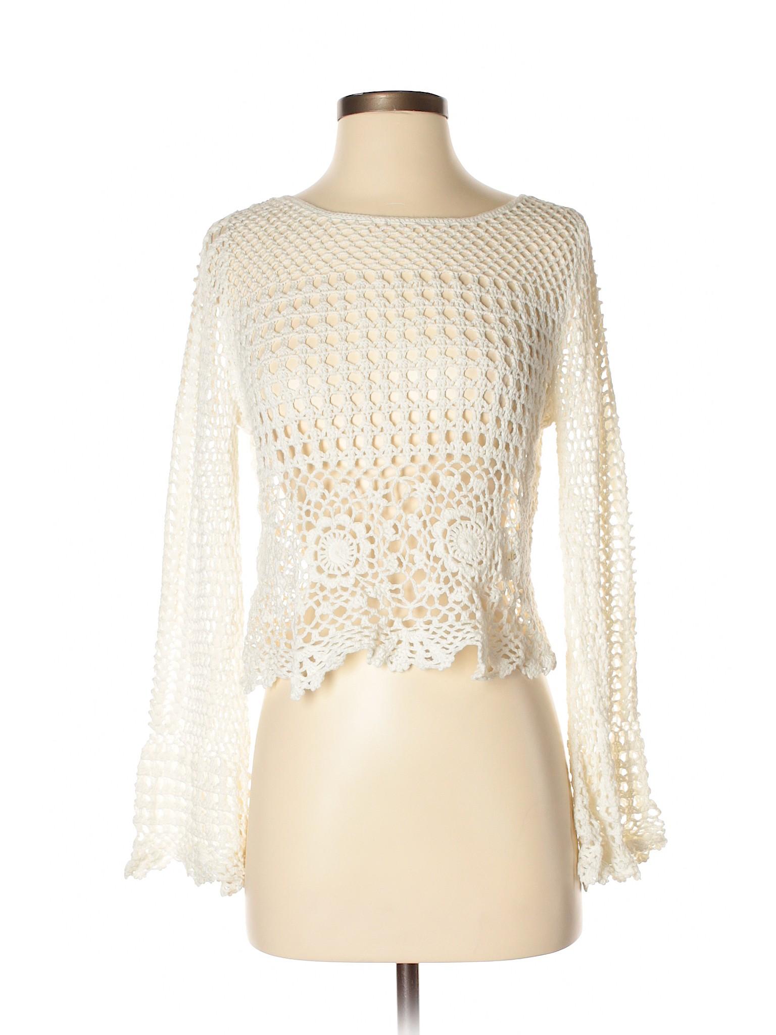 winter Chelsea amp; Sweater Pullover Boutique Violet fTwd56q