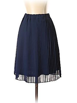 G by Giuliana Rancic Casual Skirt Size M