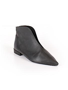 Trafaluc by Zara Ankle Boots Size 36 (EU)