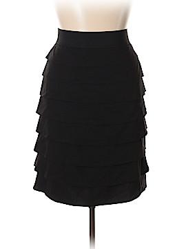 Alfani Casual Skirt Size 16