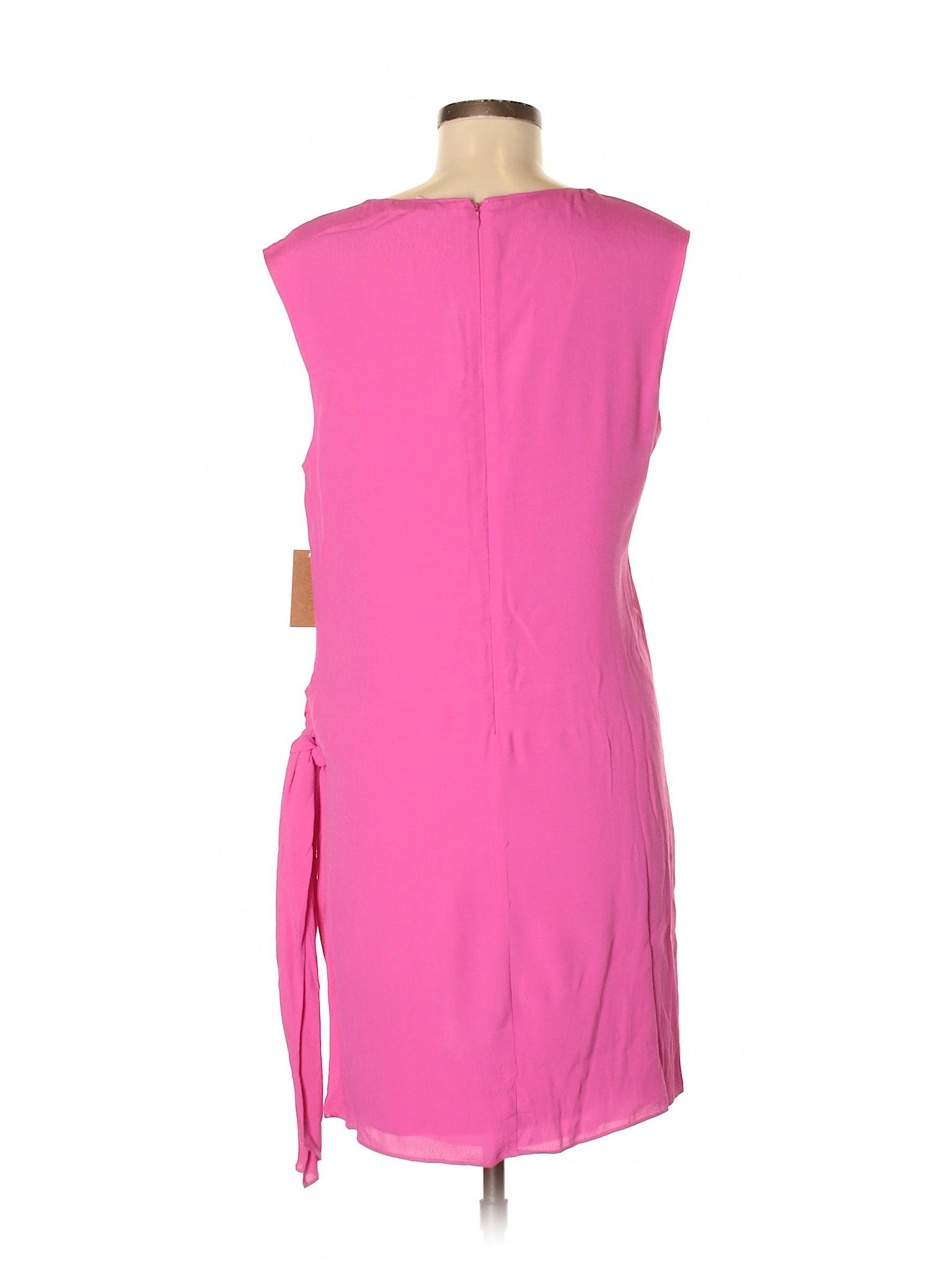 Roy Dress winter Boutique Casual Rachel RACHEL RwHXfqXt